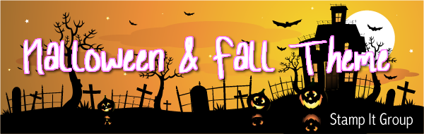 halloween-fall-blog-hop-2